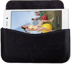 ACM Pouch for Vivo Y15