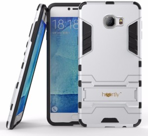 hydbest Back Cover for SAMSUNG Galaxy S7