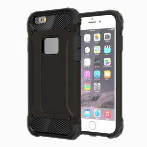 Bounceback Shock Proof Case for Apple Iphone 6,6s