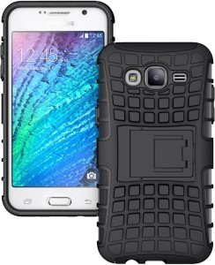 MVE Back Cover for SAMSUNG Galaxy J2 - 2016