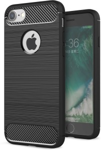 iPaky Back Cover for Apple iPhone 7