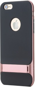 Rock Back Cover for iPhone 6 Plus, iPhone 6S Plus