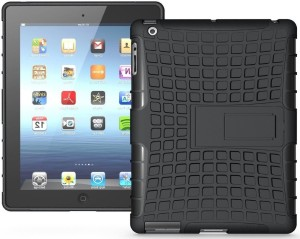 Helix Shock Proof Case for Apple iPad Pro 9.7