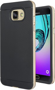 Parallel Universe Back Cover for Samsung Galaxy A5100 (2016)