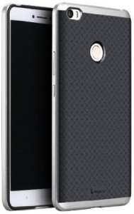 iPaky Shock Proof Case for Mi Max