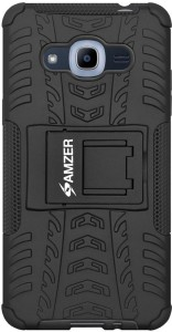 Amzer Back Cover for Samsung Galaxy Grand Prime Plus SM