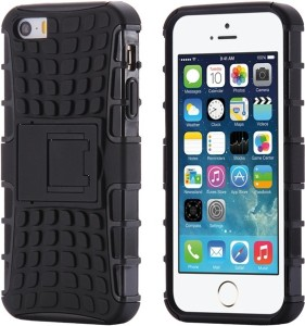 S Case Back Cover for Apple iPhone 5S