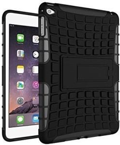 TGK Back Cover for Apple iPad Mini 2