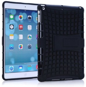 Elegance Covers Back Cover for Apple Ipad Pro (9.7 inch)