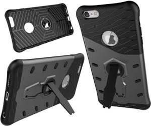 Chevron Back Cover for Apple iPhone 6 Plus, Apple iPhone 6S Plus