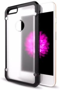 FAD-E Back Cover for Apple iPhone 6 Plus, Apple iPhone 6S Plus