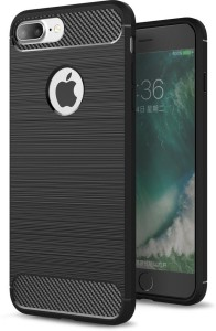 iPaky Back Cover for Apple Iphone 7 Plus [5.5