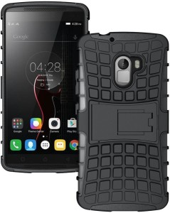 Nahvi Front & Back Case for Lenovo K4 Note A7010, Lenovo Vibe X3 Lite
