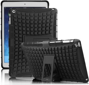 SVENMAR Back Cover for Apple iPad Air 2