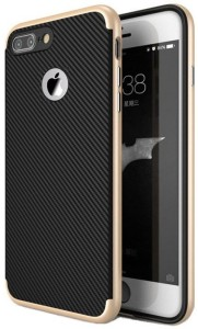 SPL Back Cover for Apple iPhone 7 Plus