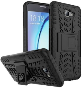 Gadgethub Back Cover for Samsung Galaxy C9 Pro