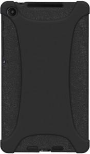 Amzer Back Cover for Google Nexus 7 2013