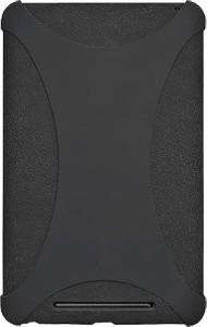 Amzer Back Cover for Google Nexus 7 / Asus Nexus 7