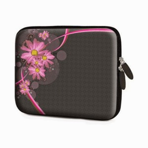 Theskinmantra Sleeve for All 10 inch tablets