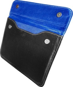 Fastway Sleeve for Lenovo Idia Tab 8 Inch Tablet