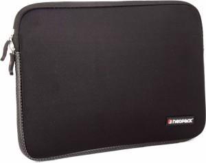 Neopack Sleeve for Apple iPad Mini, Samsung Galaxy Tab 3, Micromax Funbook Ultra P580i, Samsung Galaxy Tab A