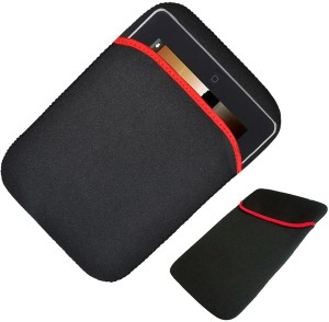 Protos Pouch for 10