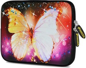 Amzer Sleeve for iPad Air, Air 2
