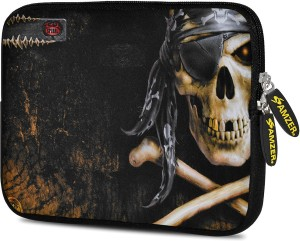 Amzer Pouch for iPad Air, iPad 4