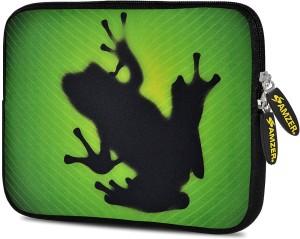 Amzer Pouch for iPad 2, 3, 4, iPad Air, Galaxy Tab E 9.6, Tab S 10.5, Tab S 8.4