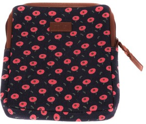 Knilot Sleeve for I-Pad