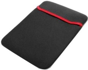 QP360 Sleeve for Lenovo-A7-50 Tab 7 inch