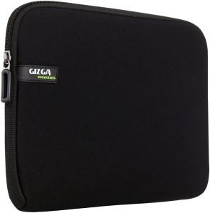 Gizga Essentials 13 inch Sleeve/Slip Case