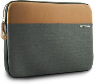 TIZUM Sleeve for 13.3-Inch Laptop