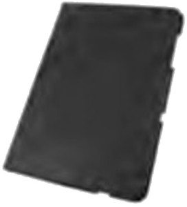 iAccy Back Cover for Samsung Galaxy Tab P680