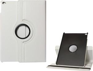 DMG Book Cover for Apple iPad Air 2, iPad 6