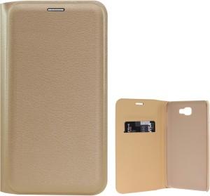 DMG Wallet Case Cover for SAMSUNG Galaxy J7 Prime