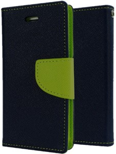 Foneys Wallet Case Cover for Xiaomi Redmi Note 4
