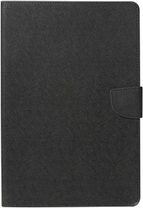 DMG Wallet Case Cover for Apple iPad Air
