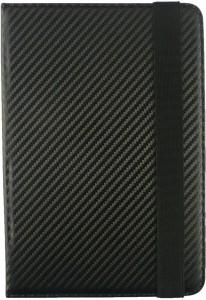 Emartbuy Wallet Case Cover for Lenovo Tab S8 - 50