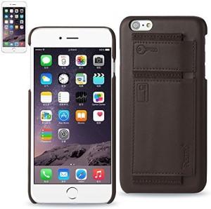 official photos c4a60 0ef64 Reiko Wallet Case Cover for iPhone 6 plus / 6S PlusMulticolor