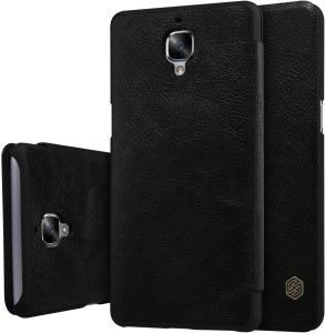 ikare Flip Cover for OnePlus 3