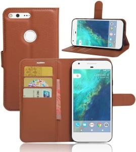 Excelsior Wallet Case Cover for Google Pixel