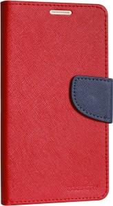 Goospery Wallet Case Cover for Lenovo Vibe K5 Note