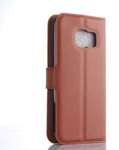 iMob Wallet Case Cover for SAMSUNG Galaxy S7
