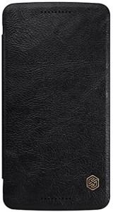 Nillkin Wallet Case Cover for Motorola Moto X Play