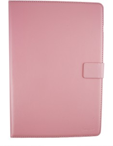 Emartbuy Wallet Case Cover for Apple Ipad Pro 9.7