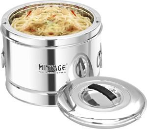 Mintage Hot Pot Casserole