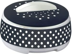 MSE LP Pasta Designer Hot-Pot_01 Casserole