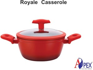 Apex Casserole