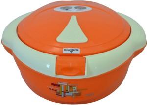 Milton One Touch 1500 Orange Casserole